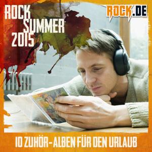RockSummer_ClassicRock_640x640