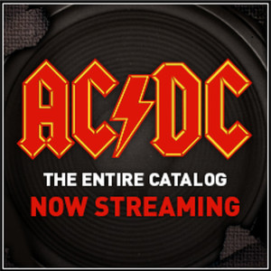 ACDC_now_Streaming