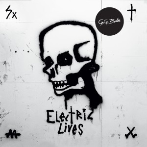 Electric_Lives