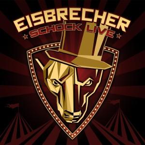 Schock_Live