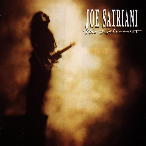 JoeSatriani_JoeSatriani_Web