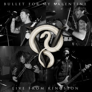 BFMV-Live-From-Kingston 5x5-96865446