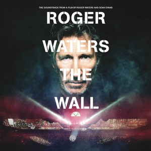 RogerWaters_TheWall_Cover