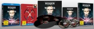 RogerWaters_TheWall_Produkte