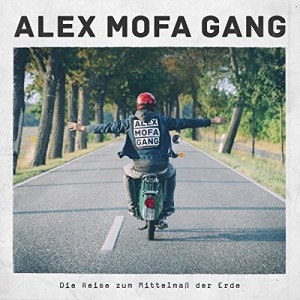 Alex_Mofa_Gang