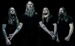 Amon_Band