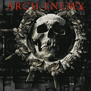 Arch Enemy_Doomsday Machine