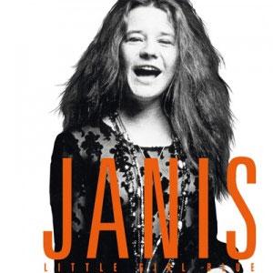 Janis-Joplin_Cover_OST