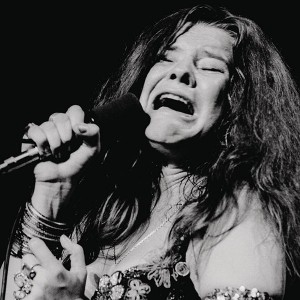 JanisJoplin_Photo-Don-Hunstein_