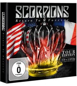 Scorpions_ReturnToForever_TourEdition_3D