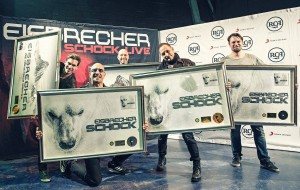 Eisbrecher_Award