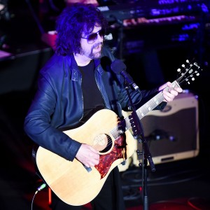 Jeff-Lynne-in-concert-Porchester-Hall-London-UK—-9th-November-2015
