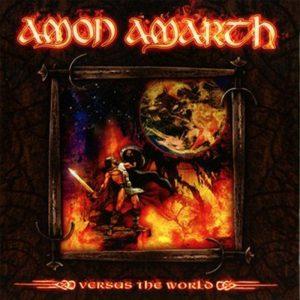 Amon-Amarth-Versus-The-World-Cover-web