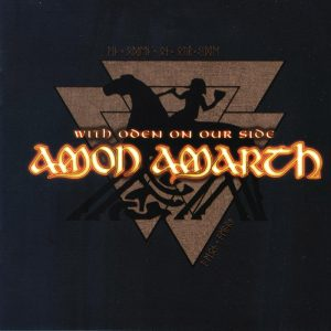 Amon-Amarth-With-Oden-On-Our-Side-Cover-web