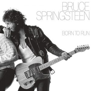 Bruce-Springsteen-Born-To-Run-Cover-web