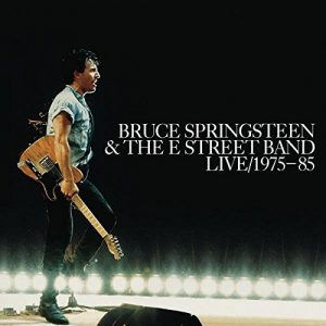 Bruce-Springsteen-Live-1975-85-Cover-web