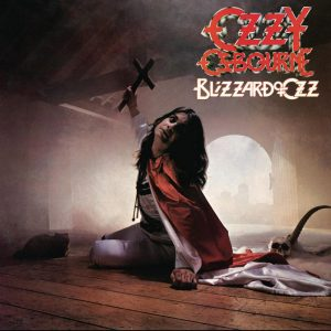 Ozzy-Osbourne-Blizzard-Of-Ozz-Cover-web