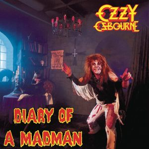 Ozzy-Osbourne-Diary-Of-A-Madman-Cover-web