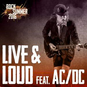 RockSummerBeitragsbildACDC