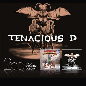 TenaciousD_Cover_web