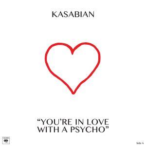 RSD17_Kasabian_YILWAP