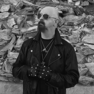 Rob Halford_Inside