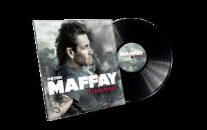PMaffay_Erinnerungen_Vinyl