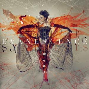 Evanescence: neue Single und Albumankündigung