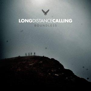 Long Distance Calling: Wiedergefundene Freiheit
