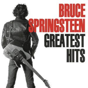 Bruce Springsteen RSD 2018