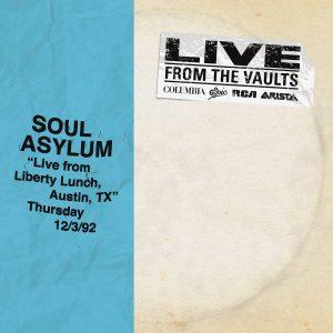Soul Asylum RSD 2018