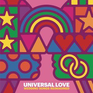 Universal Love RSD 2018