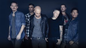 daughtry_band