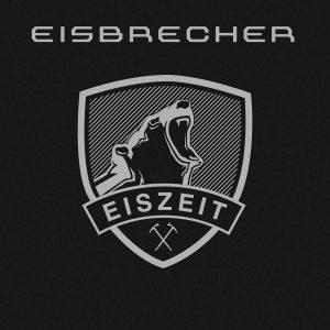 """Eisbrecher Album """"Eiszeit"""""""