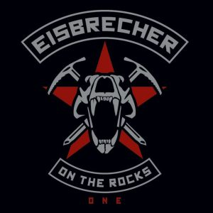 Eisbrecher On The Rocks