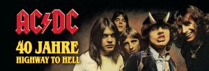 ACDC_Banner_Highway To Hell