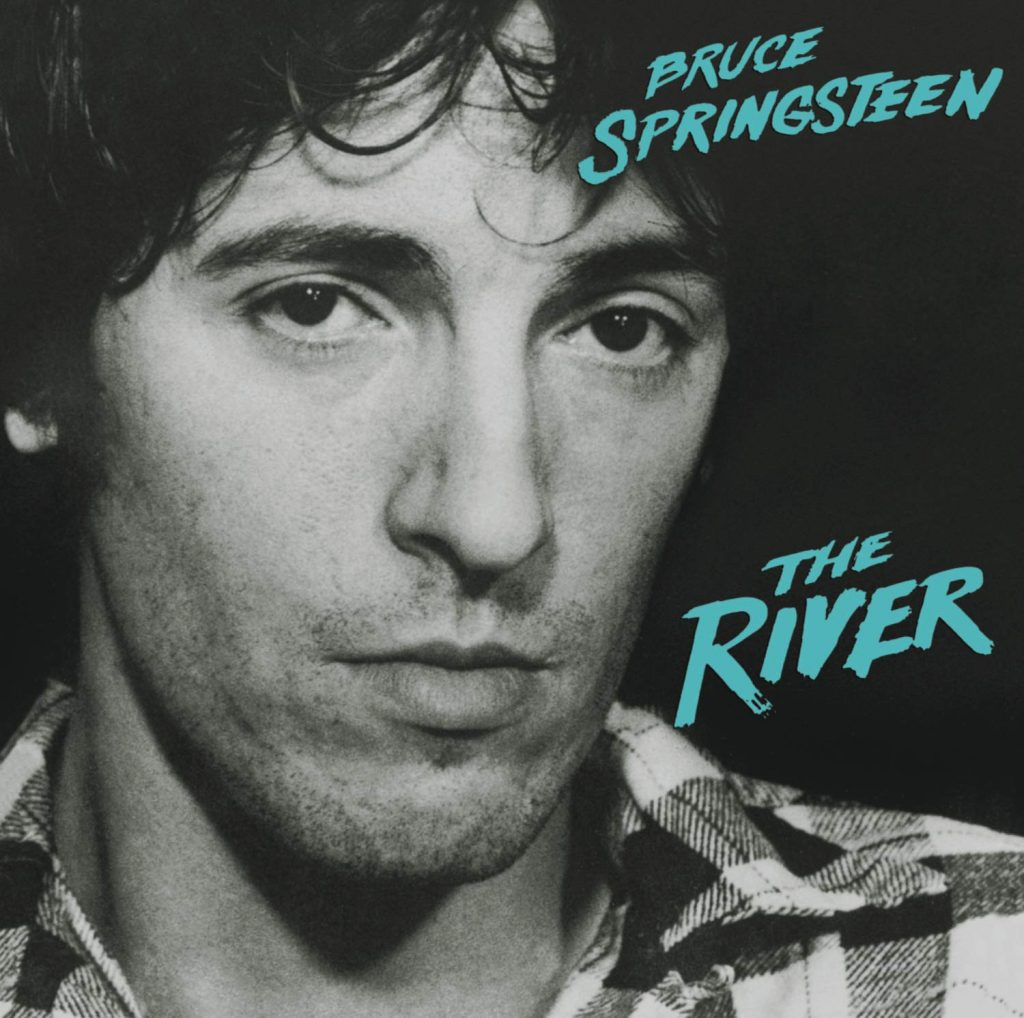 Bruce The River