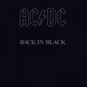 ACDC_BIB40_Back-In-Black
