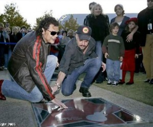 ronnie-milsap-walkoffame-06