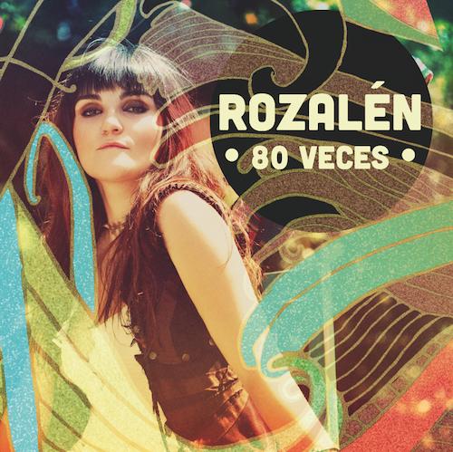 Rozalen_80veces