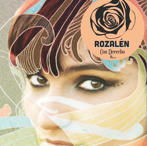 Rozalen_Conderechoa