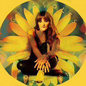 """Escucha ya """"Girasoles"""" y disfruta del videoclip de la canción que Rozalén grabó con la colaboración de sus fans"""