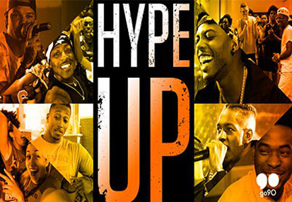 hype-up-crop