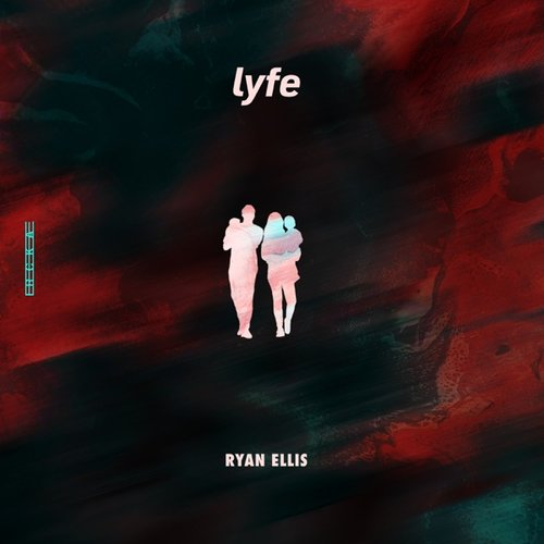 Lyfe Artwork