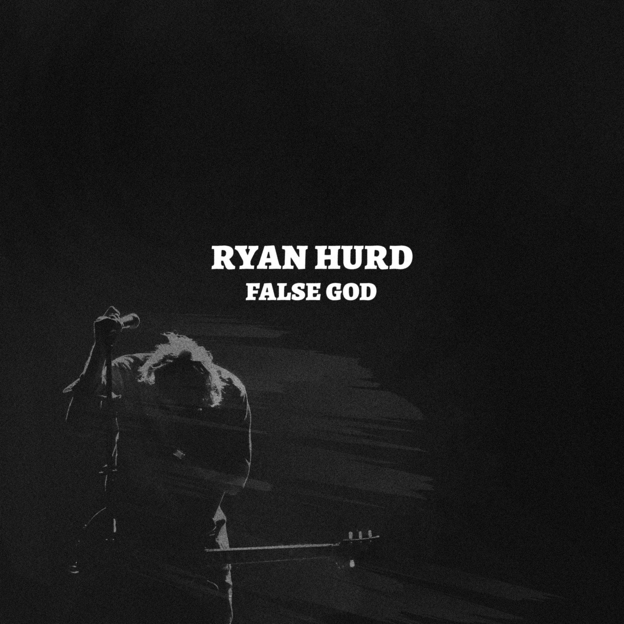 False God (Taylor Swift Cover)