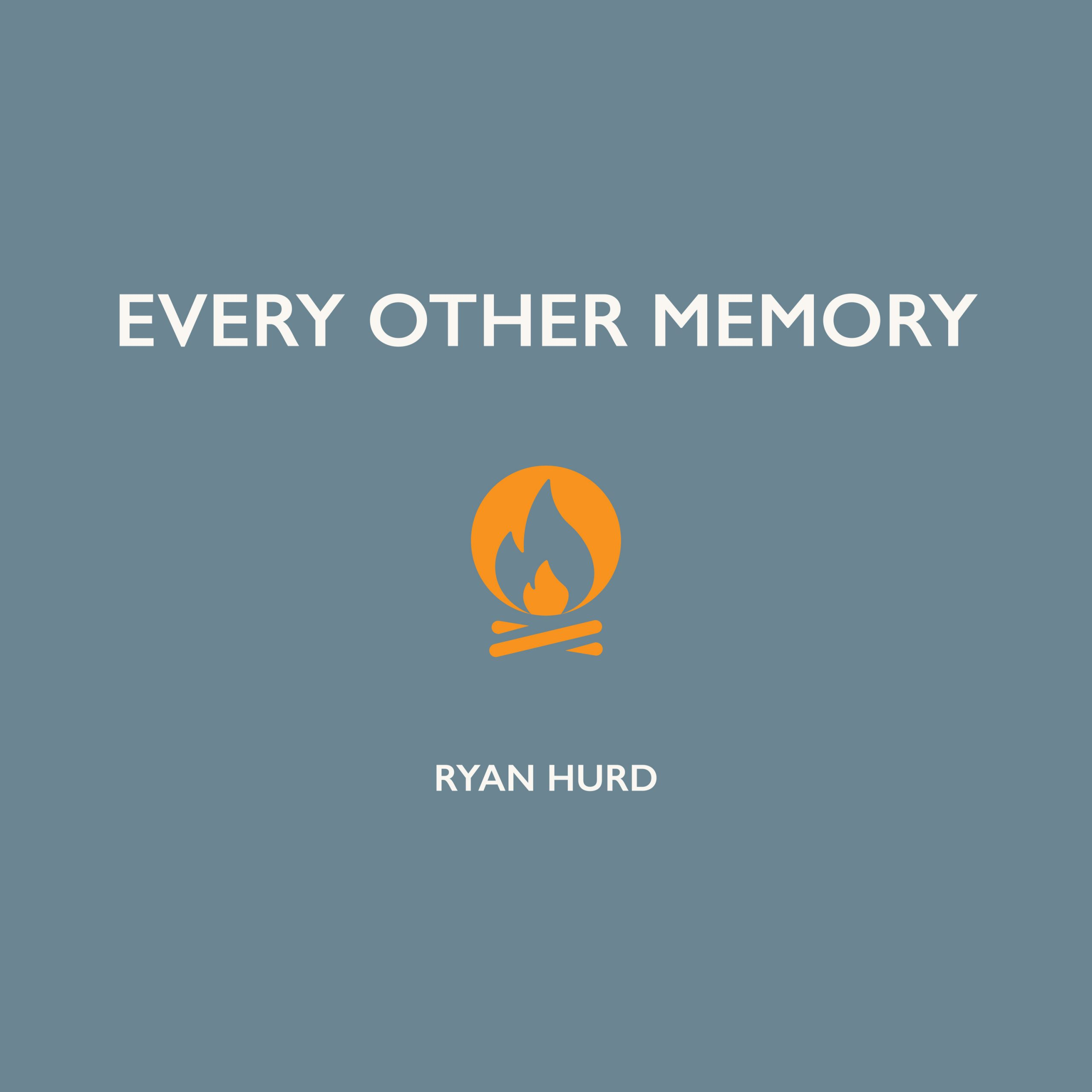 Every Other Memory (Single)