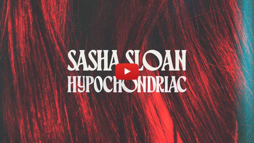 SashaHypoLyric