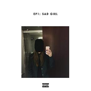 Sad Girl EP