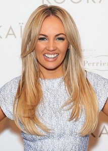 portrait-samantha-jade-launches-a-makeup-range-with-priceline