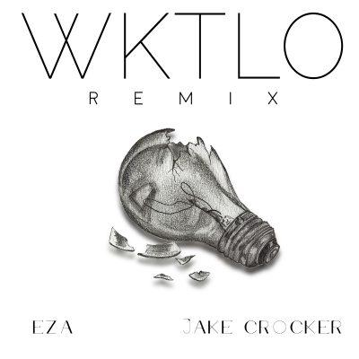 We Keep the Lights Out (Jake Crocker Remix)